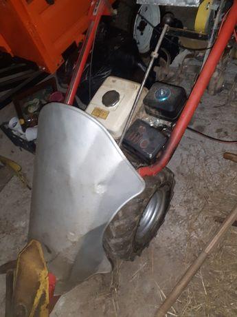 Vand motocositoare Mf 70