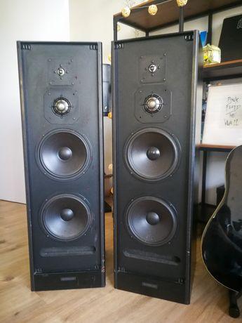 Тонколони AudioLab cresto II cd