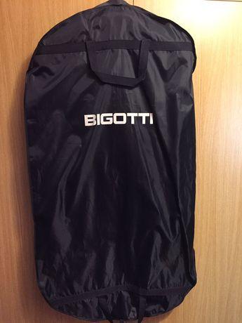 Costum Bigotti