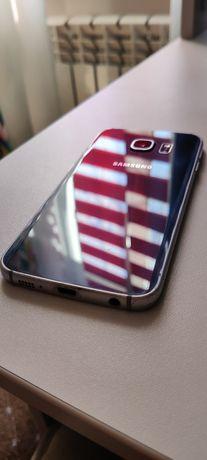 Продам Samsung galaxy S6 Edge 32gb