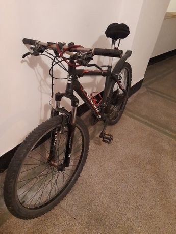 Bicicletă FOCUS HIGHLAND PECK ,800 lei