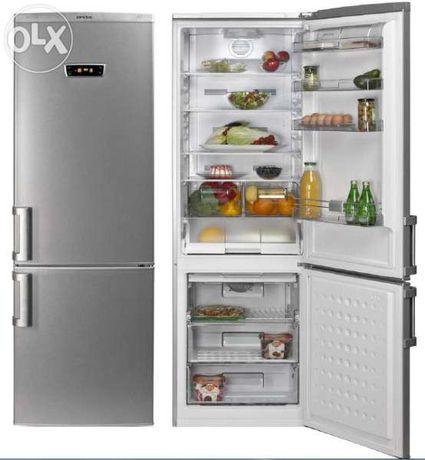 Service frigidere-combine Arctic