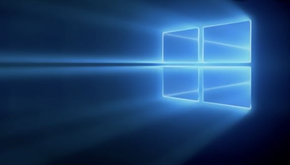 Instalare Windows XP/7/8.1/10, devirusare PC, suport software