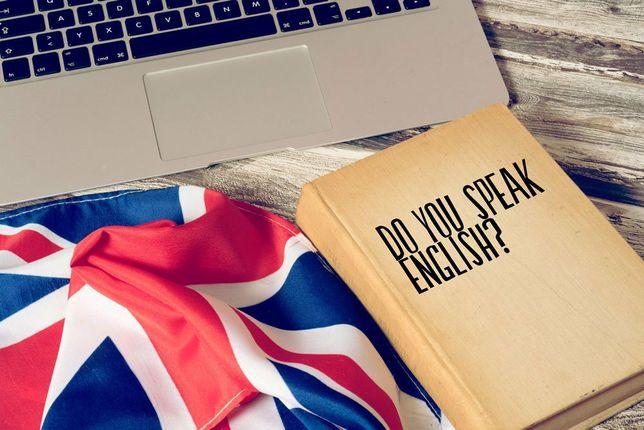 Английский язык с 5 лет!!!