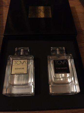 Parfum original towa