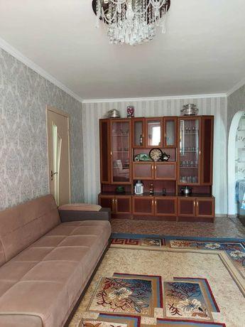 2 -комнатная квартира сдается в аренду