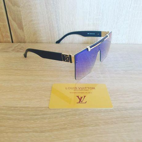 Ochelari LV