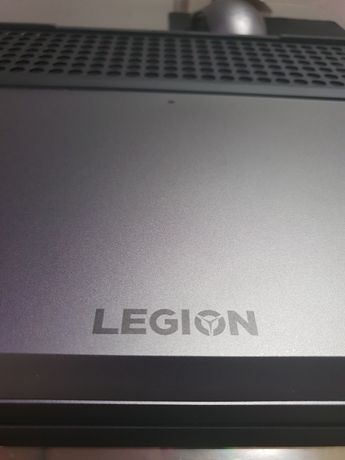 Lenovo Legion Y740-17IRHg