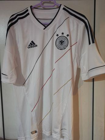 Оригинална тениска Adidas
