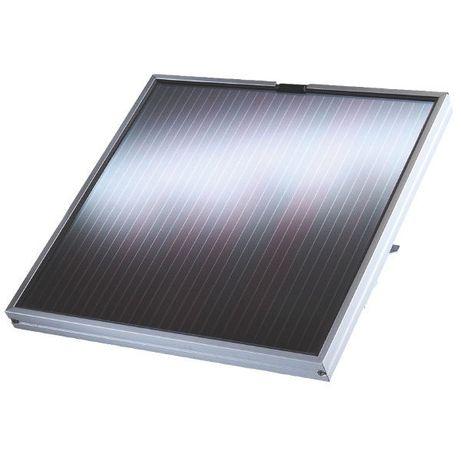 panou solar pentru gard electric animale