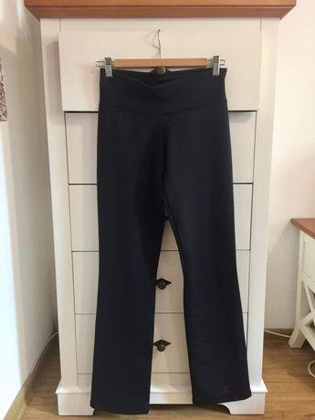 Pantaloni adidas XS dama