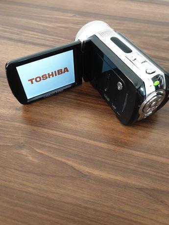 Camera Toshiba Camileo H 20