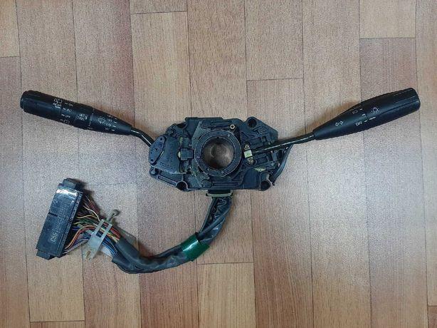 Продам Подрулевой переключатель Вертолёт TOYOTA CALDINA ST190