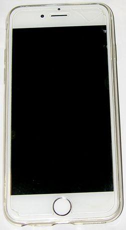 Продава се Iphone 6 без забележки