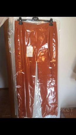 Продам женские брюки Maxmara