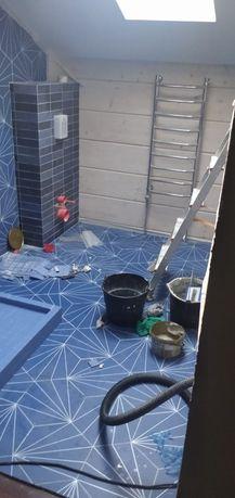 Подключить ремонт квартиры помещения коттедж все виды работа