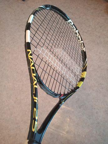 Продам Ракетки для большого тенниса
