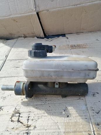 Vand cilindru principal de ambreaj Iveco Daily (2006-2012) cod 2102799