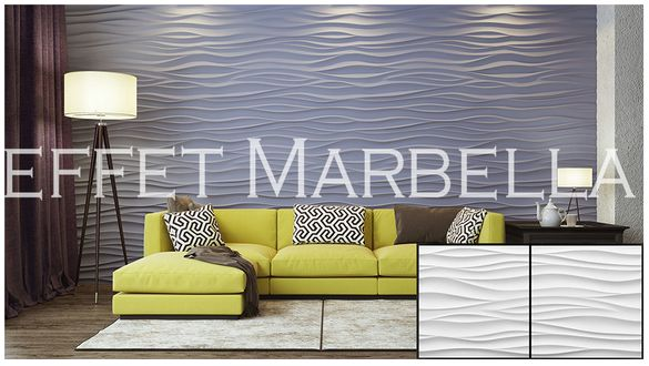 3D ПАНЕЛИ, декорация за стена, облицовки за стени, стенни плочки, 0088