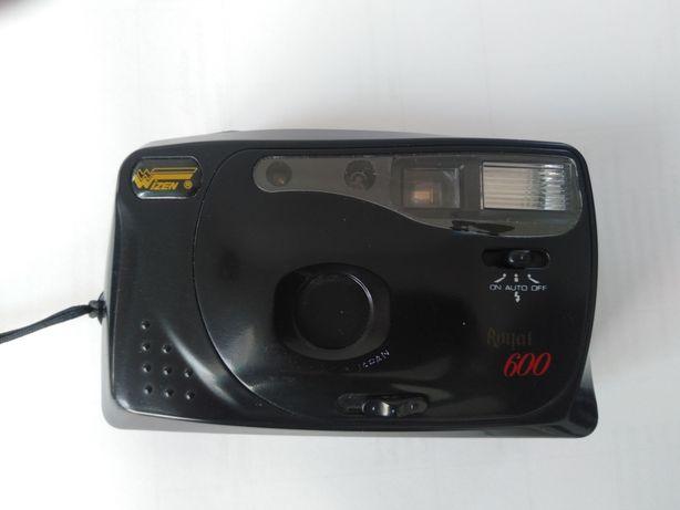 Фотоаппарат Royal 600