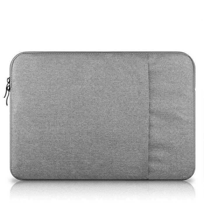 Husa geanta protectie laptop Apple MacBook Pro Retina Touch Bar 15inch Bucuresti - imagine 1