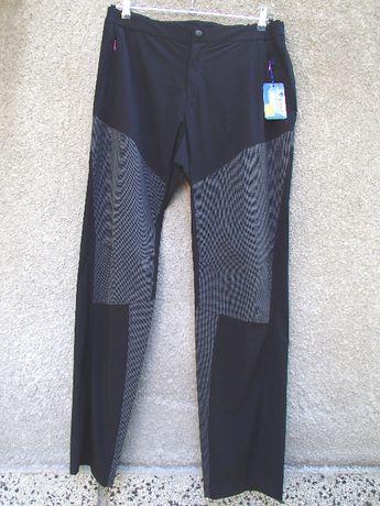 Продавам нов голям разтеглив летен бързосъхнещ панталон дамски/мъжки
