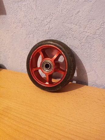Продам колесо на трюковой самокат