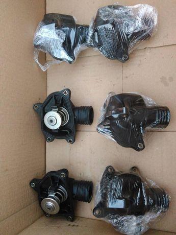 Termostat apa Land Rover Freelander 1 2.0 diesel TD4 dezmembrez piese