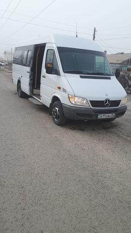 Аренда автобуса Атырау