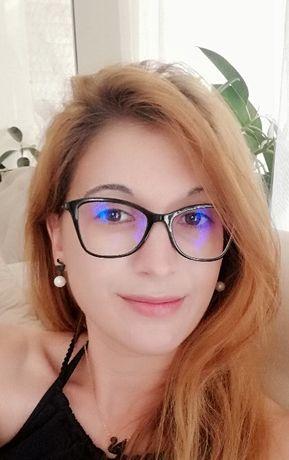 Психолог - онлайн консултации с д-р Анзова, д.мпс.