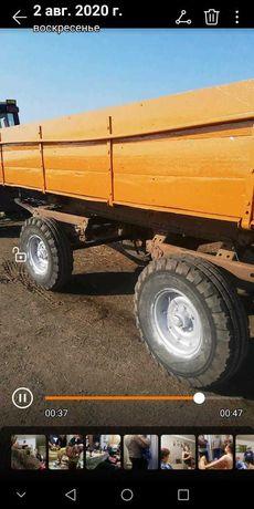 Трактор т25   срочно