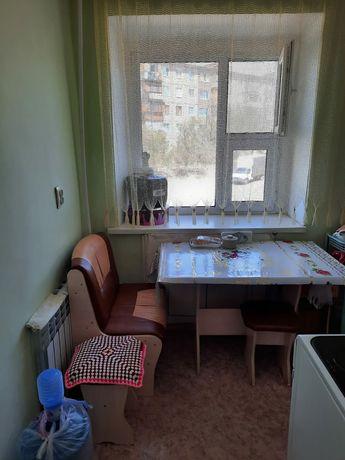 Продам 2х комнатную квартиры улица Сейфуллина 63-58 возле рынка Шаруа