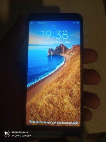 Продам Xiaomi redmi 7а
