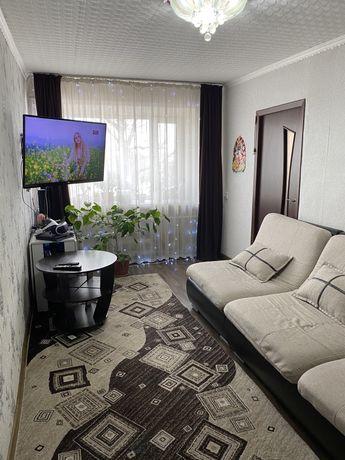 Продаётся 2х-комн квартира в Актасе