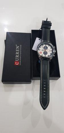 Часовник Curren M8324