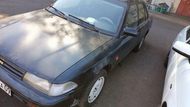 Продаю авто Тойота КАРИНА 2 1988г.в.
