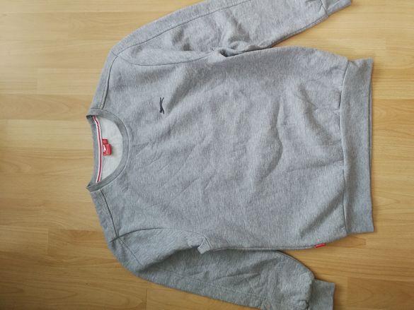 яке nike XS мъжки суитшърт блузи H&M, SLAZINGER