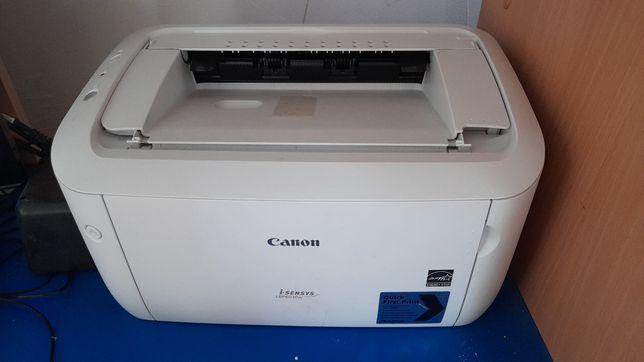 Продам принтер Canon 6030