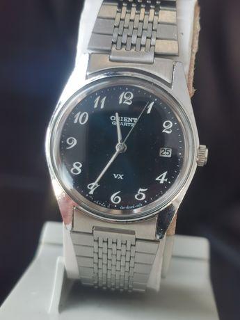 Ceas Orient Calendar-Quartz-32,5 mm