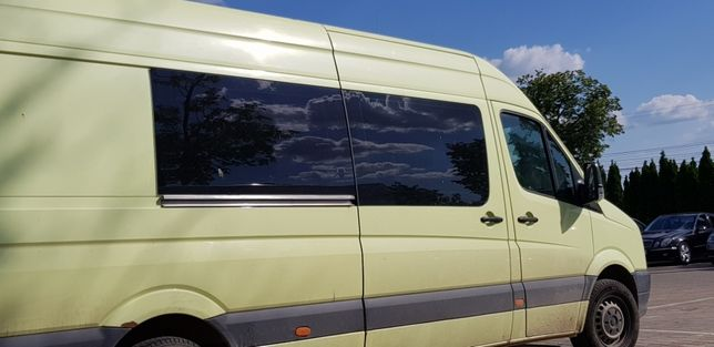 Geamuri laterale si de spate sprinter.vw lt.vito.t5.crafter.orce model