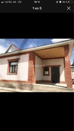 Дом Продаётся