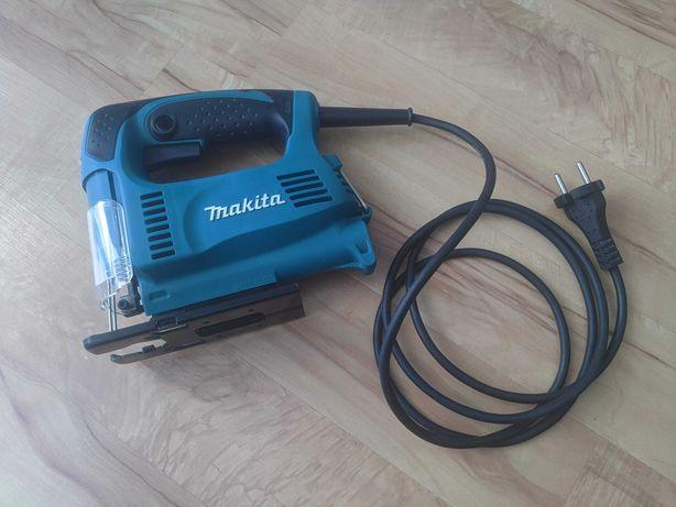 Электролобзик Makita