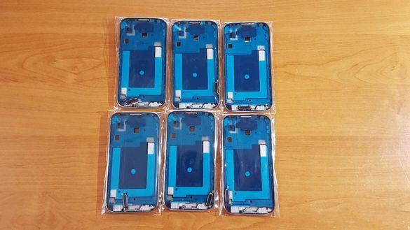 Средна рамка от Samsung Galaxy S4
