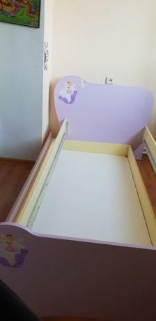 Спальный Гарнитур детский производство Турция