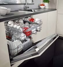 Ремонт посудомоечных, стиральных машин, электроплит, духовок в Алматы.