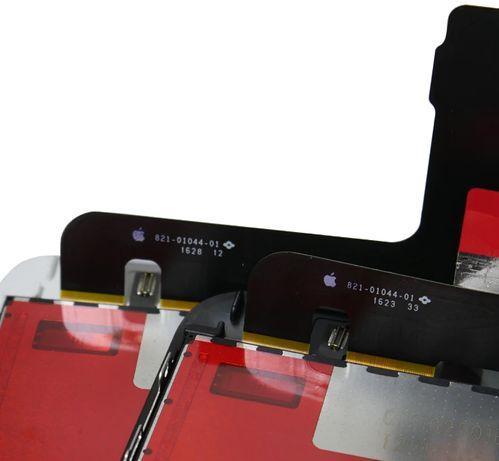 Ecran Display Iphone 8 ORIGINAL Retina IPS garanție 1an montajPEloc