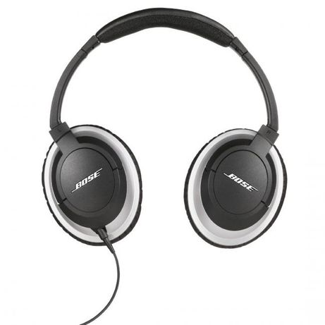 ОРИГИНАЛНИ *** Bose AE2 Audio