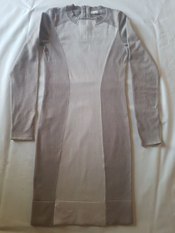 Платье женское КАREN MILLEN