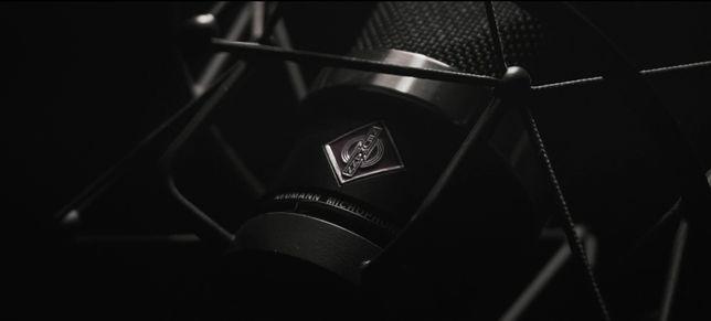 DK Production - Ваш проводник в мир музыки!