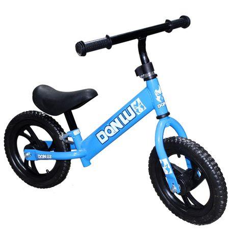 Bicicleta fara pedale KotaBaby cod KB51
